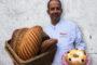 Bakkerij Kengen gaat verder met vier van zeven winkels