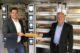 Lars Vierhout volgt Hans van Egmond op bij Spronk