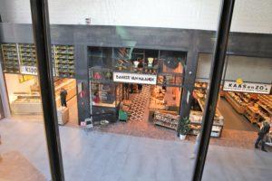 Fotoreportage: kijkje bij versmarkt Fresh! in Leidschendam