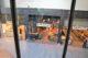Fotorepo: kijkje bij versmarkt Fresh! in Leidschendam