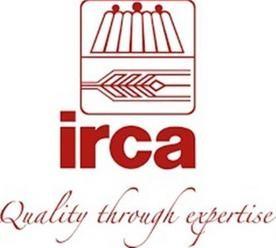 Afbeelding: IRCA
