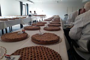 Week van de Limburgse Ambachtelijke Bakker ook voor thuisbakkers