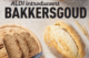 Aldi brood e1540997842615 80x53