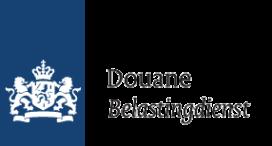 Douane helpt ondernemers met Brexit-toolkit