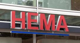 Marcel Boekhoorn koopt warenhuizen Hema