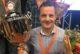 Team Haafs wint BakkersVakWedstrijden 2018