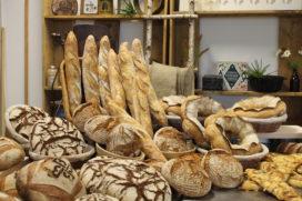 Ingezonden brief BI: Beslist geen Franse slag in Nederlandse bakkerij