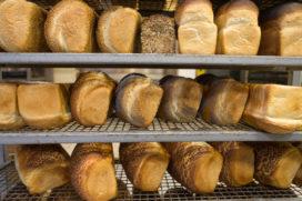 NBC informeert consument over stijging broodprijs