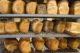 Nbc broodprijs gaat stijgen 80x53