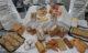 Resultaat van praktijkles bakken met zeeuwse vlegel 80x48