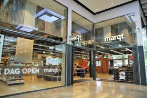 Marqt focust op vers gemaksproduct met eerlijk verhaal