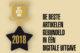 Het beste van Bakkerswereld van 2018