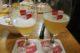 Nu kiezen tussen de laatste twee biertjes e1544116709510 80x53