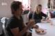 Gezin bakker Nagelkerke te zien in 'Een Huis Vol'