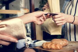 Brood op hoogste prijsniveau in tien jaar tijd