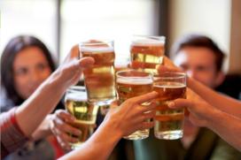 Hoe ga je om met alcohol- of drugsmisbruik op het werk?