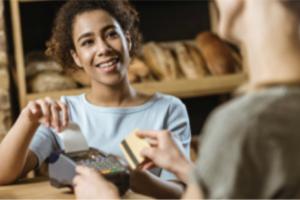 Optimisme consumenten neemt weer verder af