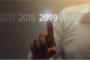 Neem tijd om je focus voor 2019 te bepalen