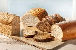 NVWA controleert extra op zoutgehalte van brood