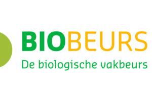 Bio-beurs: lokaal graan, bakker&dokter en rauwe chocolade