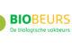 Biobeurs liggend rgb e1547483727706 80x53