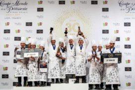 Inschrijving Nederlandse voorrondes Coupe du Monde geopend