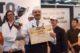Digital donkey carpigiani kampioenschap gelato 5 1 272x181 80x53