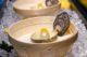 Dobla lanceert Chocolate Oyster Bar op Sirha-beurs