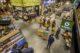 Een overzicht van jumbo foodmarkt leidsche rijn 560x374 80x53