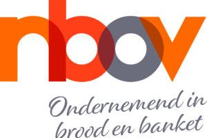 Themacafés NBOV in teken van arbeid en cao