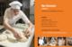 Nieuwe website voor boulangerieteam 80x53