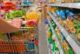 ABN Amro: 'Drie op tien klanten bereid supermarkt over te slaan'