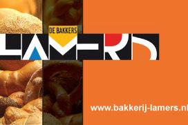 Bakkerij Lamers verhuist na 44 jaar