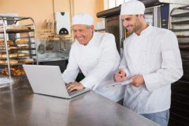 Online winkelomzet flink hoger in 2018