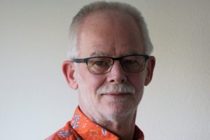 Johan Weggeman vertrekt bij NBOV