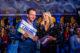 Bakkerijmuseum Medemblik ontvangt kwart miljoen van BankGiro Loterij