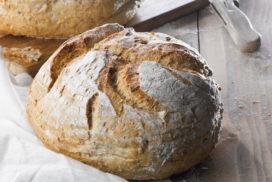 CSM presenteert Waldkorn® Luxe Croissant en Waldkorn® Balance