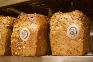 Primus vraagt bakkers om input voor nieuwe broodlabels