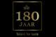 Royal Steensma viert 180 jaar op Bakkersvak