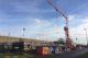 Verbouw voor kantoren leeuwarden e1549268384911 80x53