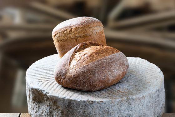 Onderzoeker Weegels: brood is superfood