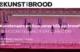Brood e1549365107704 80x52