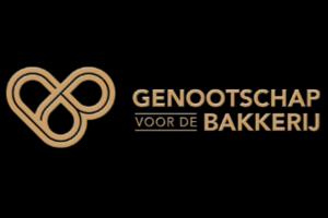 Genootschap organiseert congres 'Personeelstekort in de MKB-bakkerij'