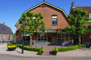 Henrik Wullems neemt Bakkerij Van Klei over