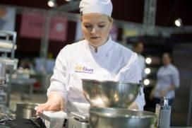 Skills Heroes uitgebreid met kampioensklasse Boulanger