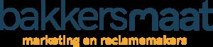 Marketingbureau achter Ambachtsbakker wijzigt naam in Bakkersmaat.