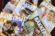 Uw abonnement op Bakkerswereld wordt meer waard
