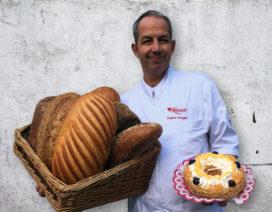 Bakkerij Kengen sluit zijn vier vestigingen