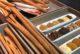 Polak maakt minder suikerrijke speculaas mogelijk