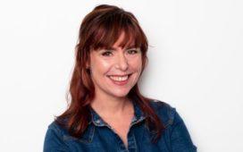 Nieuwe directeur Foodwatch: Nicole van Gemert
